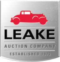 leake-auction-logo