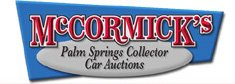 mccormicks-logo