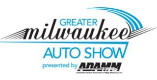 milwaukee-auto-show