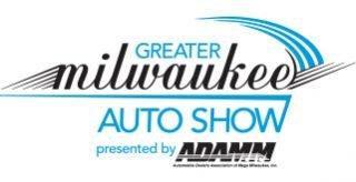 milwaukee-auto-show