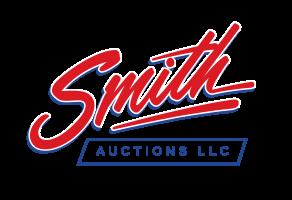 smiths auctions llc