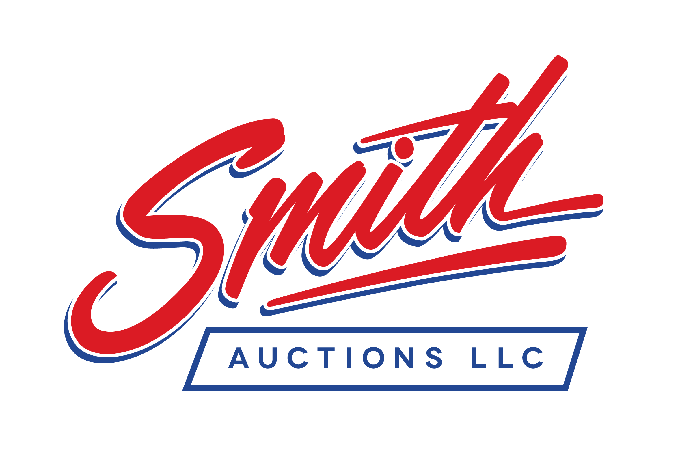 smiths auctions llc