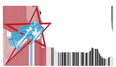 darryl starbird national rod custom car show classicar news