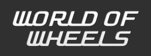 world-of-wheels