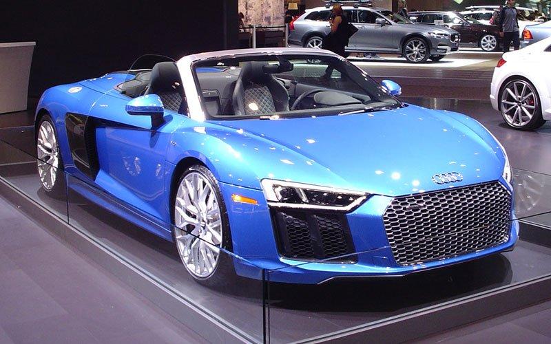 2017 Audi R8 01