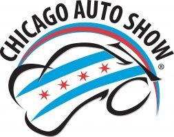 chicago-auto-show