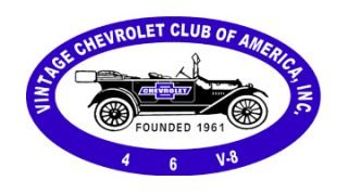 Vintage-Chevrolet-Club-of-America