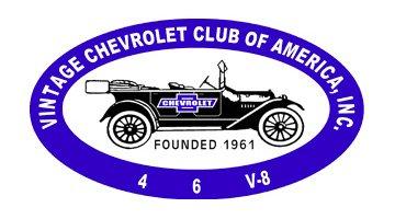 Vintage-Chevrolet-Club-of-America