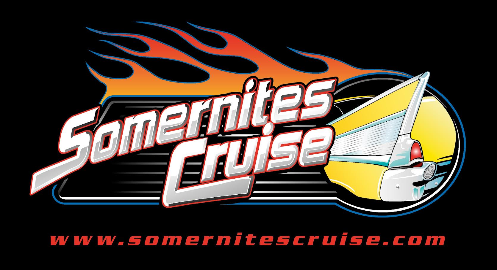 somernites cruise