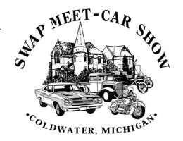 Coldwater-Swap-Meet