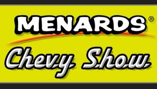 Menards-Chevy-Show