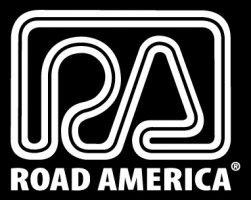 Road-America