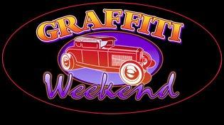 Roseburg-Graffiti-Weekend