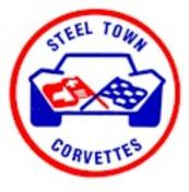 Steel Town Corvettes