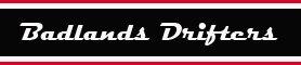 badland-drifters