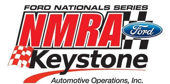 nmra-ford-nationals