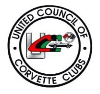 united-council-of-corvette-clubs