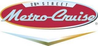 28th Street Metro Cruise