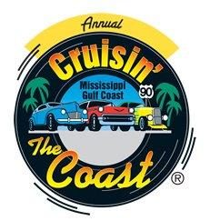 Cruisin-The-Coast