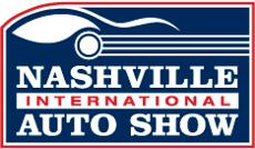 Nashville Intl Auto Show