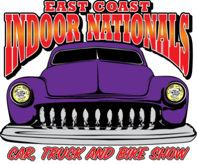 East Coast Indoor Nationals