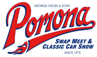pomona-swap-and-show