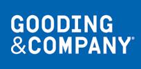 Gooding Company