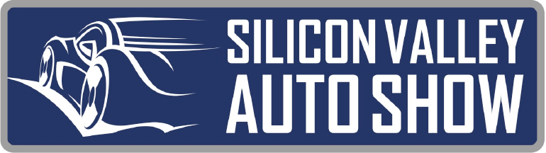 The Silicon Valley Auto Show Is Largest In Bay Area From Electric Cars To Exotics And New Luxury Models Clics You Can See Touch