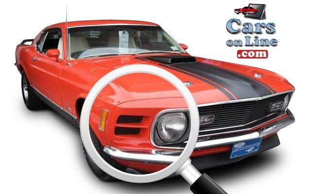 Kansas Motor Vehicle Inspection Impremedia Net