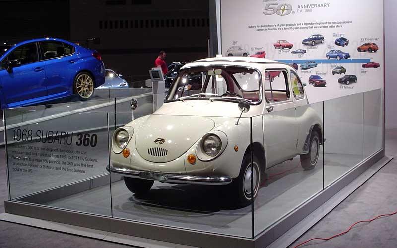 1968-subaru-360