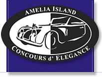Amelia-Island-Logo