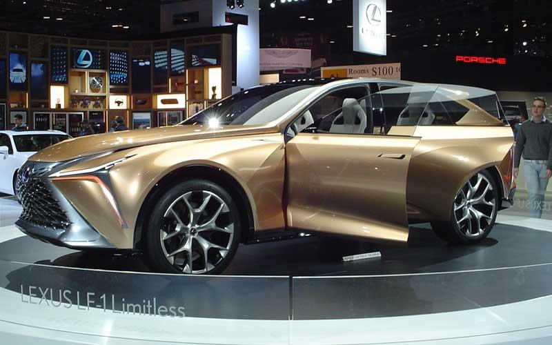 Lexus-LE-1-Limitless