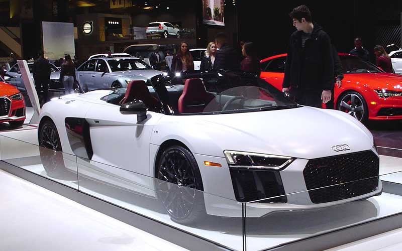 audi-display-chicago-auto-show