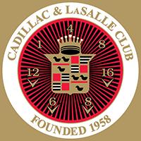 Cadillac-LaSalle-Club