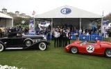 bestofshow-winners-owners, Amelia Island Concours D'Elegance