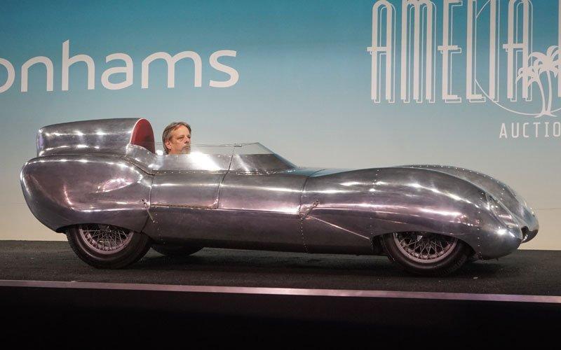 Amelia-bonhams-auction