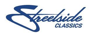 Streetside Classics Presents Their Spring Classics Car Show - Streetside classics car show
