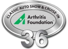 classic-auto-show-cruise-in