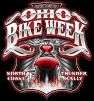 ohio-bike-week
