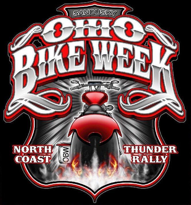 ohio-bike-week