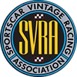 sportscar vintage racing assoc