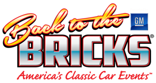 back-to-bricks-logo