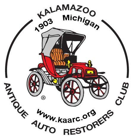 kalamazoo-antique-auto-restorers-club-1