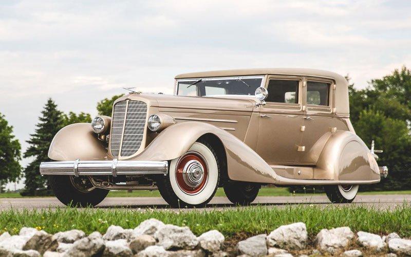 Fall-Auburn-Auction-1929-duesenberg-3161