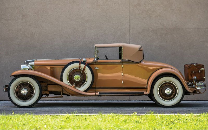 Fall-Auburn-Auction-1930-cord-l29-cabriolet-3159