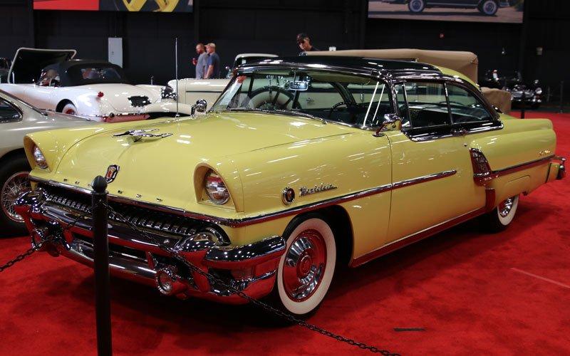 1955-mercury-sun-valley-3092-2