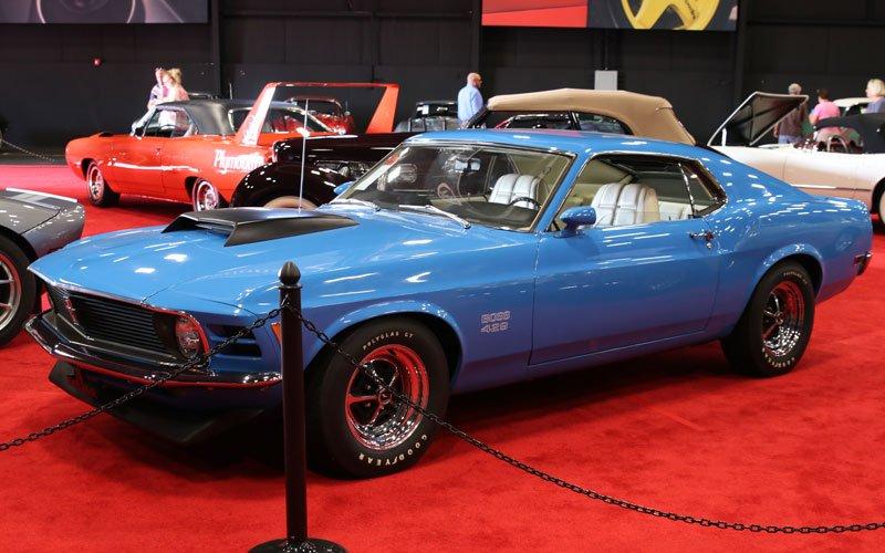 Fall-Auburn-Auction-1970-boss429-3139