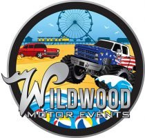 Wildwood-Motor-Events