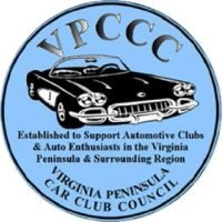 virginia-peninsula-car-club-council