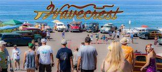 wavecrest-woodie-show